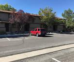 Stead Manor, Lemmon Valley, Reno, NV