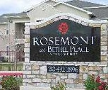 Welcome Home to Rosemont at Bethel.., Rosemont at Bethel Place
