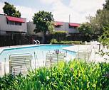 Villa Serena, San Mateo, CA