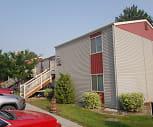 Aspen Grove Apartments, Twin Falls, ID