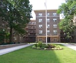 Main Image, Wardman Court