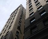 1000215 W 91st St Corpapt Coop, PS 084 Lillian Weber, Manhattan, NY