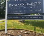Rockland Garden Apts, 10927, NY