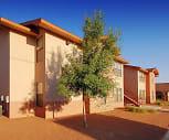 Desert Palms, Las Cruces, NM