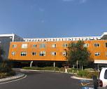 Eklutna Estates, Muldoon Elementary School, Anchorage, AK