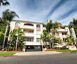 Darlington Apartments, La Riviera, CA