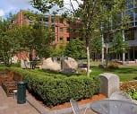 University Park at MIT, Boston, MA