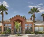 Villanova, Louis Wiener Jr Elementary School, Las Vegas, NV