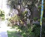 Regal Manor, Hawthorne Middle School, Hawthorne, CA