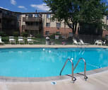 Turtle Creek of Kokomo Apartments, Kokomo, IN