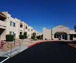 Del Coronado Apartments, Arivaca, AZ