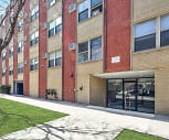 6830 N. SHERIDAN, Rogers Park, Chicago, IL