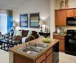 Kitchen, 77338 Properties