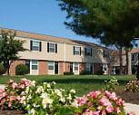 Mallard Green, Mechanicsville, VA
