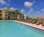 Bermuda Estates At Ormond Beach, Daytona Beach, FL