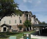 Marquis on Lakeline, Leander, TX