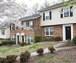 Sterling Westchester Townhomes, Greer, SC