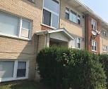 9610 Ivanhoe Ave, 60131, IL