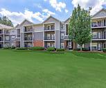 Walden Glen, Belair, Augusta, GA
