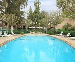 Orange Creek Apartment Homes, Tustin, CA