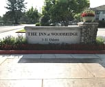 Inn at Woodbridge, Woodbridge High School, Irvine, CA