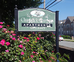 Chadwick Gardens Apartments, Middletown, NY