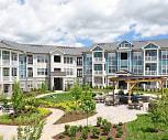Avia Apartment Homes, Henrico County, VA
