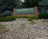 Heritage Lake Apartments, 53129, WI