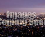 831 S Harvard Boulevard, South Kingsley Drive, Los Angeles, CA