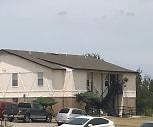 Bristol Square Apts, Crowley, TX