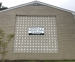 Holiday Townhouses, Richland Elementary School, West Memphis, AR