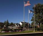 Wyndchase, Westland, MI