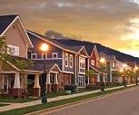 The Villages At Alton Park, Calvin Donaldson Elementary School, Chattanooga, TN