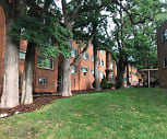 East Main Apartments, 48933, MI