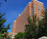 Five Star Premier Residences Of Yonkers, 10471, NY