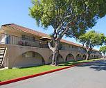Villa Seville, Stephen W Hawking Charter School, Chula Vista, CA