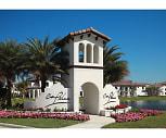 Casa Palma, Boca Pointe, FL