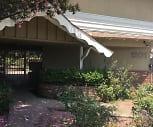 El Rancho, 91803, CA