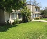 Laurel Canyon Terrace, 91331, CA