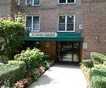Kings Oaks Terrace Cooperative, 11204, NY