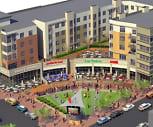 U Square at the Loop, Westwood, Cincinnati, OH