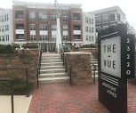 Commerce Park Place, Shaker Heights, OH