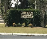 Parkview Apartments, Marine Corps Air Station Beaufort, SC