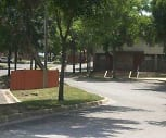Newell Hill Villas, Leesburg High School, Leesburg, FL