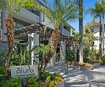 Alura Apartment Homes, Chatsworth, CA