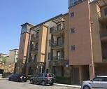 Via 425 Apartments, Alondra Park, CA