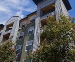 Tesoro del Valle, Florence Nightingale Middle School, Los Angeles, CA