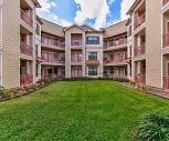 Bella Palazzo, Briarforest, Houston, TX