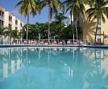 Inverrary 441, City College  Fort Lauderdale, FL
