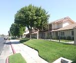 Casa Velasco, Calwa, CA